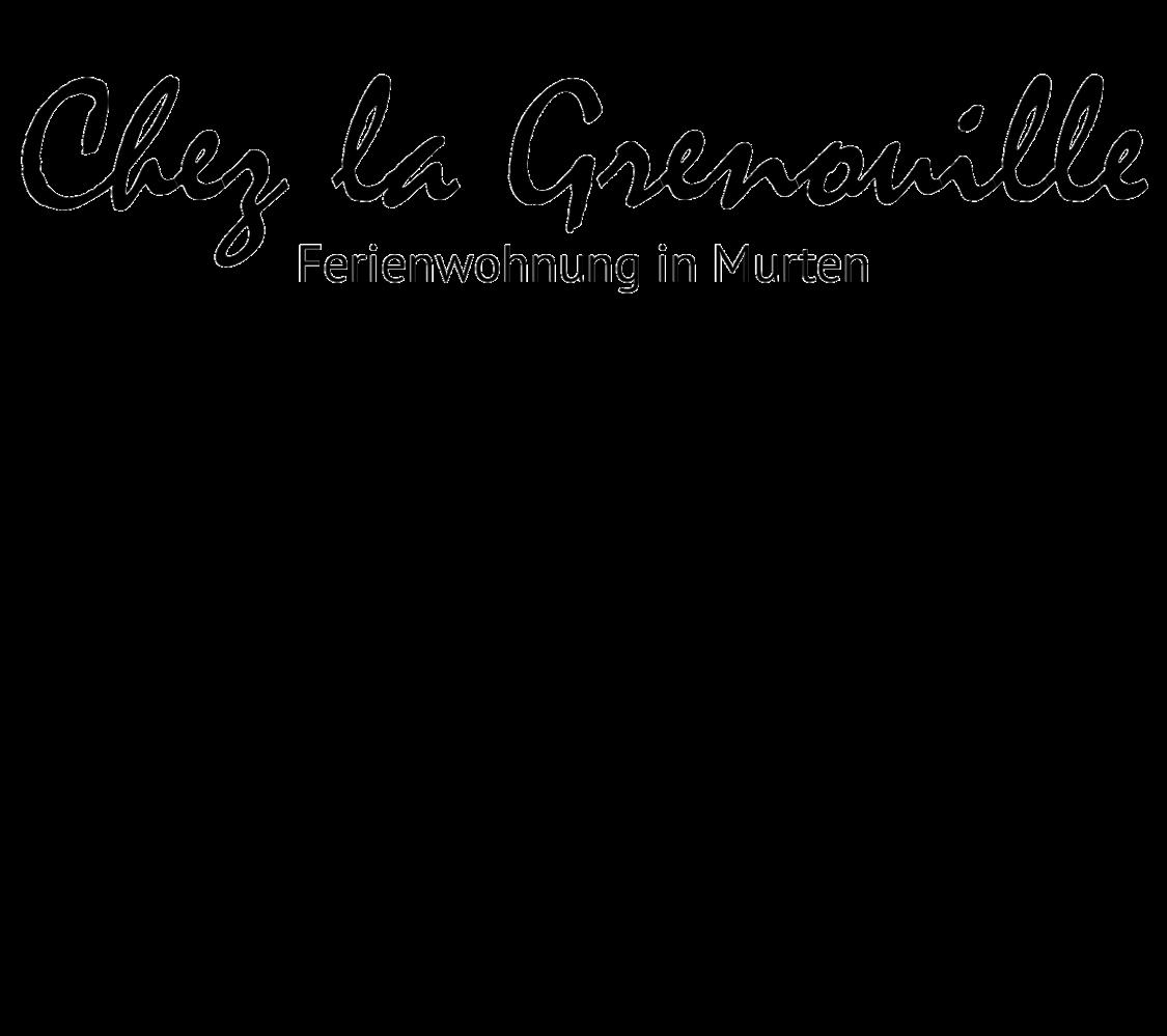 Chez la Grenouille